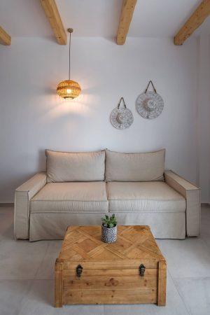 Casavitae Santorini Gallery 24
